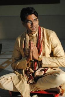 Ajay Kalashikar Wedding 04 Apr
