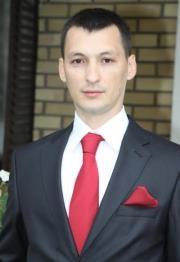 Marijan Dimitrijevic