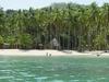 Get in Love in Tortuga Island, Costa Rica