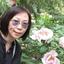 Elaine Kwan