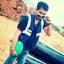 Rahul Vishwas