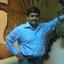 G Bhupal