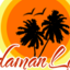 Andaman Leisure