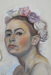 Heidi Bedwani