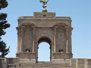 Cultural Stays Ancient Sites in Algeria Photos