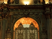 Daily City Tours Istanbul / Dolmabahce Palace
