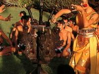 Bali Travel & Tour