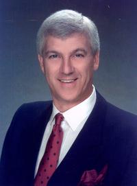 Robert Pratz