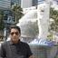 Manu Prakruth