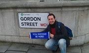 Gordon Attard
