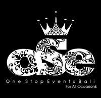 One Bali