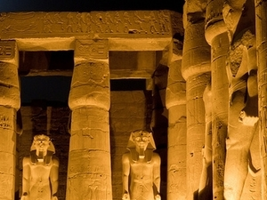 New Year Package - Cairo and Nile Cruise Photos