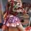 Bhutan Gawaling Tours