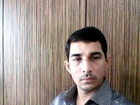 Abdul Zahoor