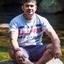 Harshana Weerasinghe