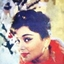 Mona Selim
