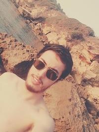 Abdou Weirs