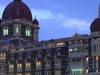 Full Day Mumbai Sight Seeing