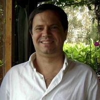 Augusto Decoud