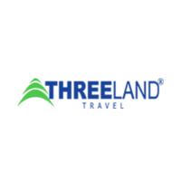 Threeland Travel