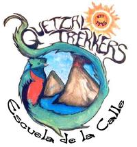 Quetzaltrekkers Guatemala