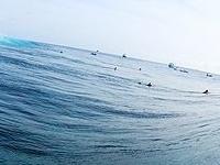 Surfers Heaven
