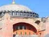 Istanbul Holiday 2 Nights-3 Days