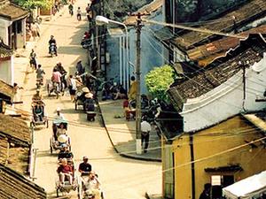 Tien Sa Port To Da Nang and Hoi An One Day Tour Photos