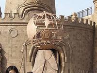 Crazy Castle Nagpur