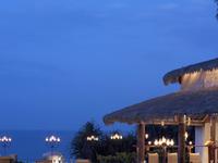 Taj Exotica Bentota