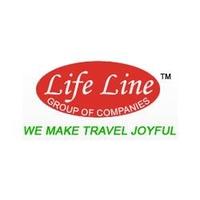 Life Tourism