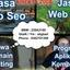 Web Indonesia