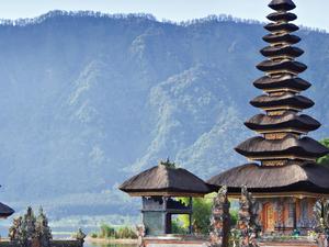 Bali tour package flash deal Photos