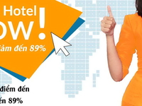 www.zzztraveling.com - Booking Hotel Online - Off to 89%