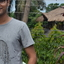 Anish Dahal