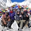 Binod Thapa
