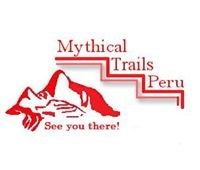 Mythical Peru