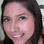 Beatriz Playas