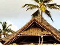 Zanzibar Holiday Trip