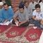 Syed Abbas Raza Rizvi