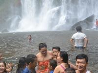 Kulen Mountain & Waterfall Tours (US$39 Per Person)