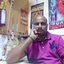 Chandrasekhar Sivaraman