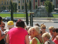Bild0460 Gerog Platz