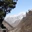 Bhutan Jewel