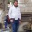 Brik Fouaz
