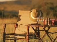 Honeymoon Kenya Safari Vacation