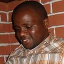 Ouya Obunga