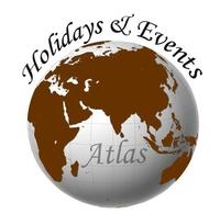 Atlas Events