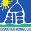 Mongolia Group