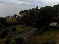 La Francesca Resort - View